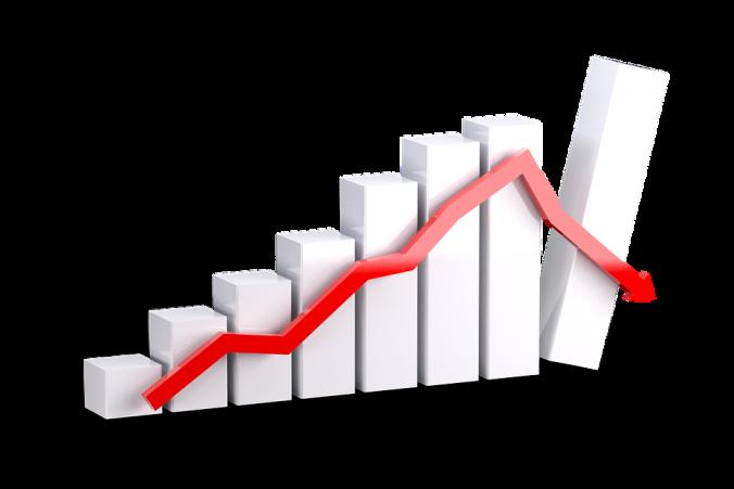 ranking pożyczek bez bik