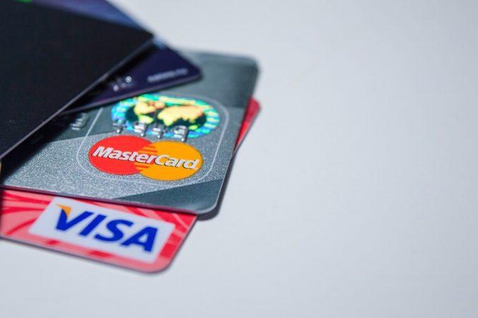 ranking pożyczek na dowód